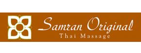 Samran Original